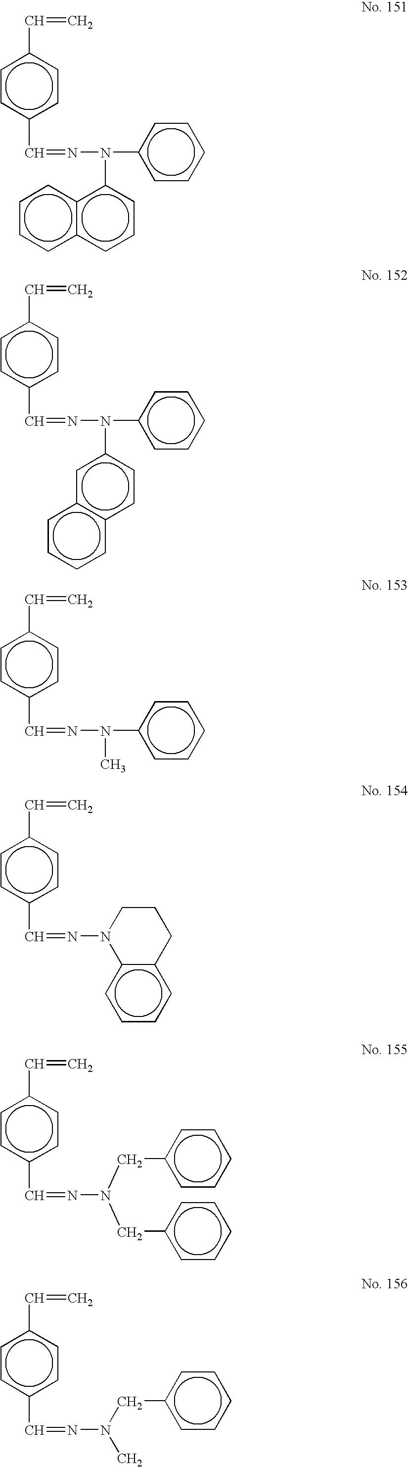 Figure US07390600-20080624-C00053