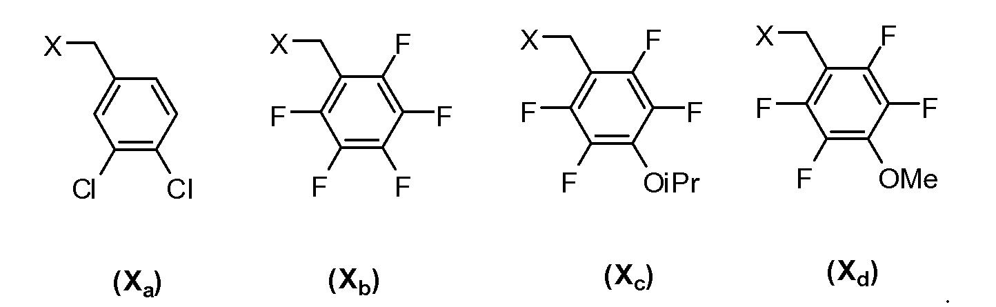 Figure pct00017