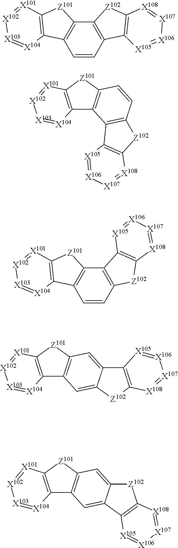 Figure US09287513-20160315-C00062