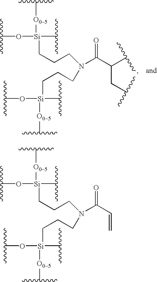 Figure US20050230298A1-20051020-C00008