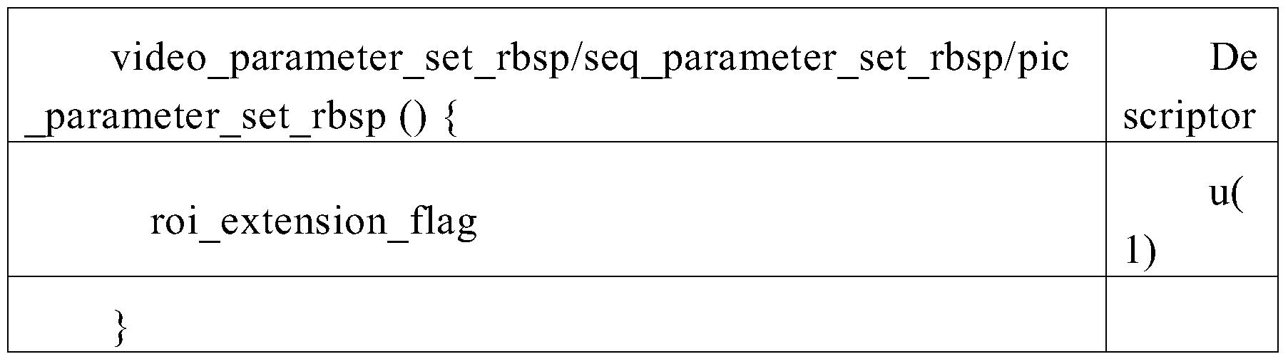 Figure PCTCN2016107111-appb-000023