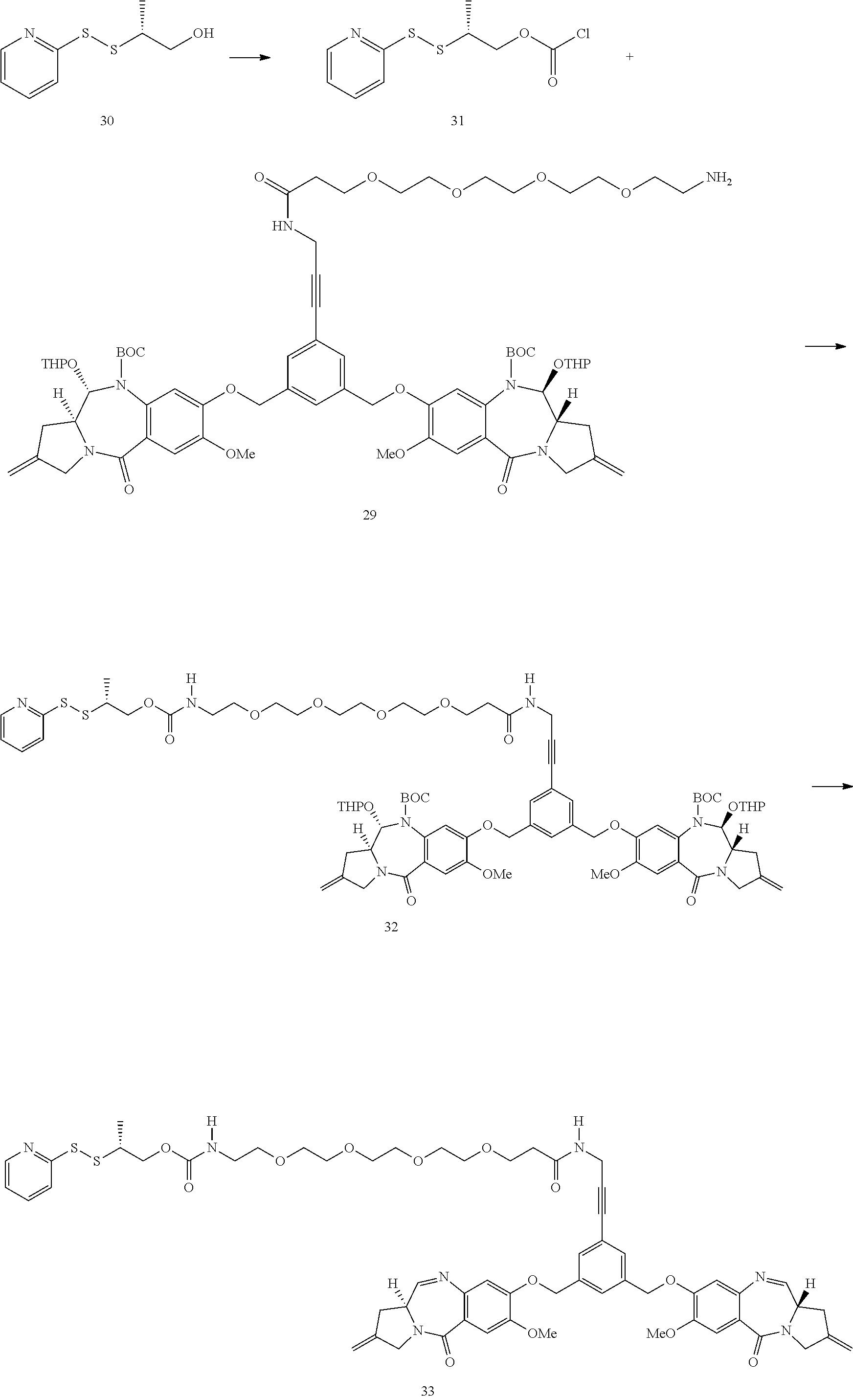 Figure US09821074-20171121-C00081