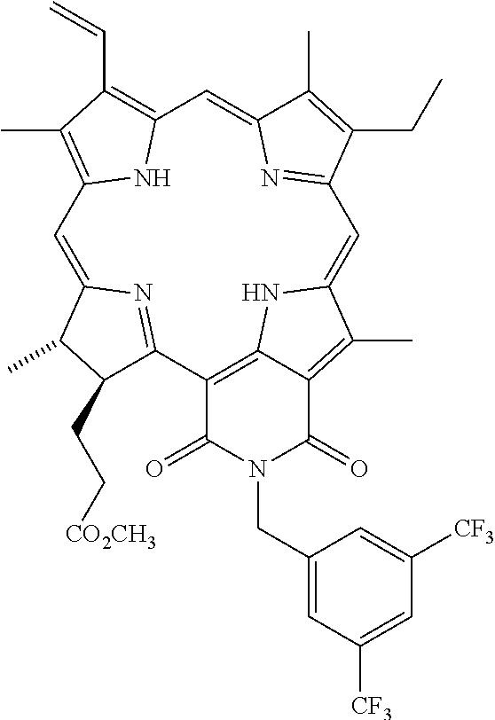 Figure USRE043274-20120327-C00014
