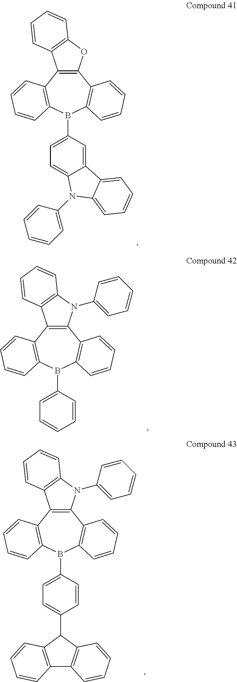 Figure US10236458-20190319-C00127