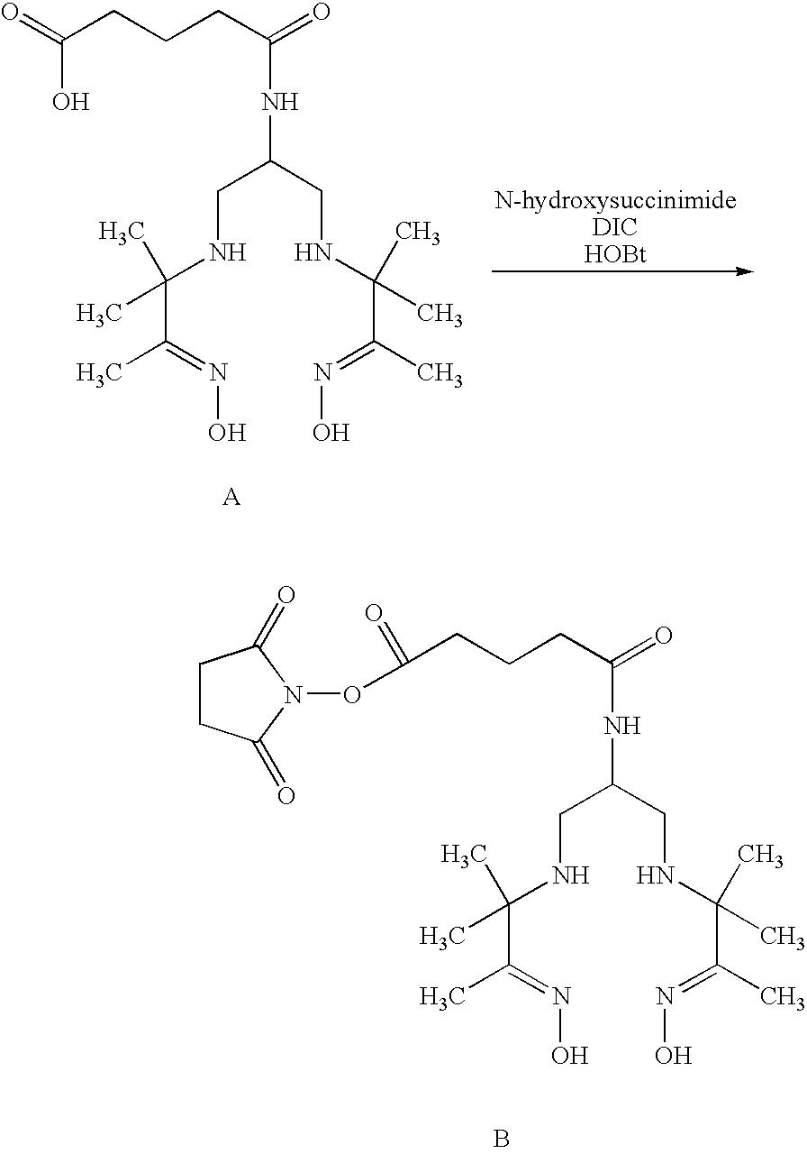 Figure US07261876-20070828-C00017