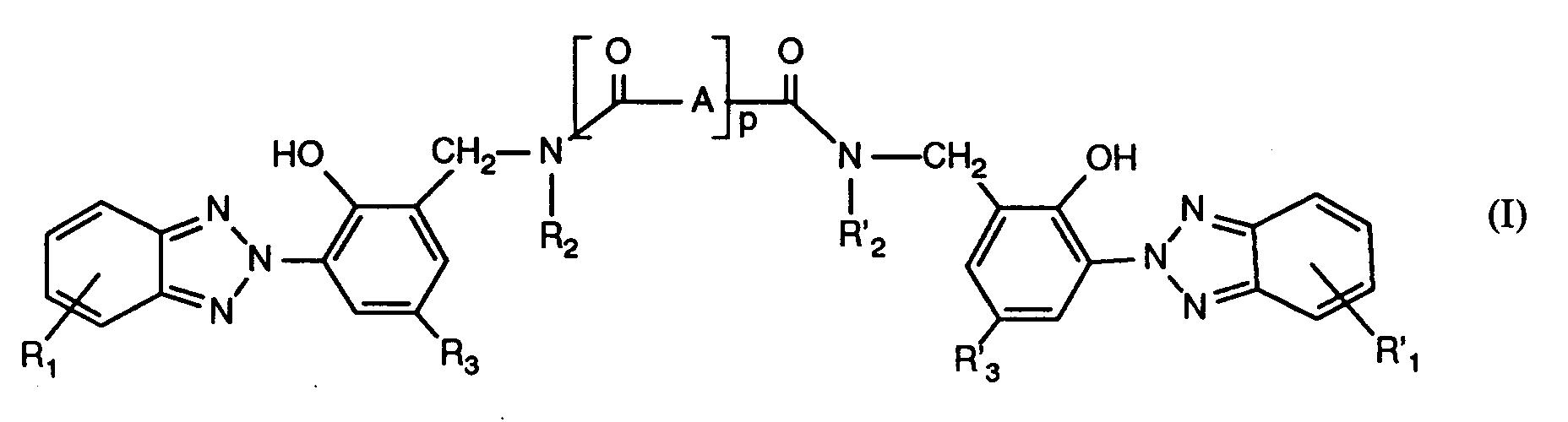 Figure 00010002