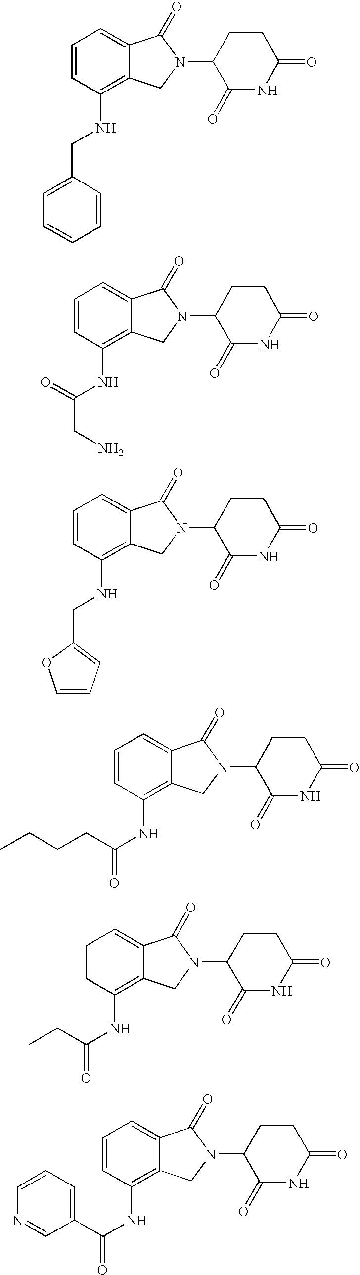 Figure US07576104-20090818-C00352