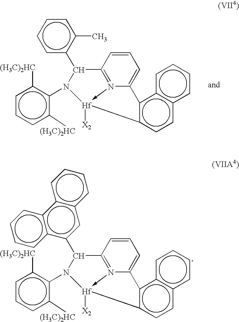 Figure US07214638-20070508-C00010