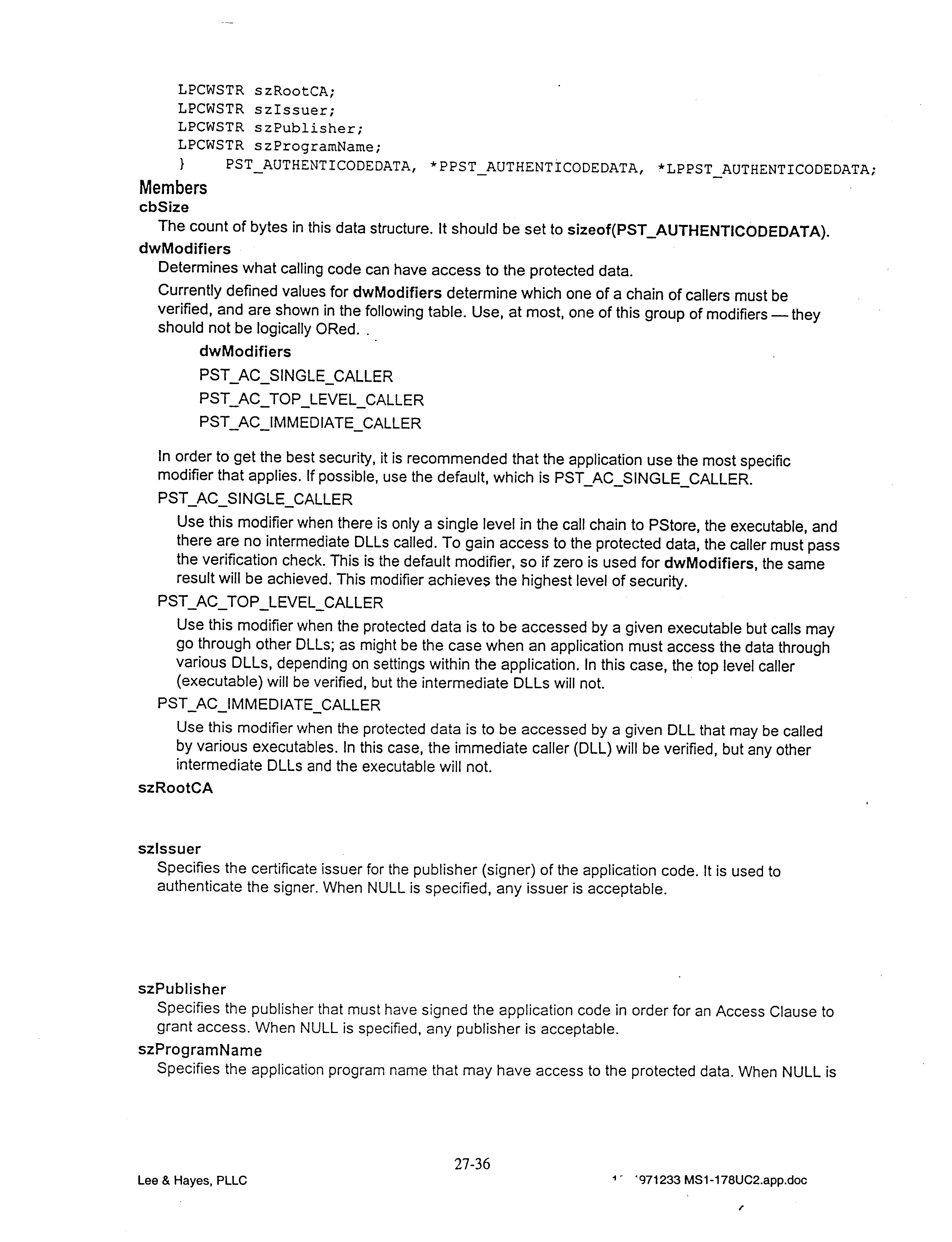 Figure US06532542-20030311-P00036