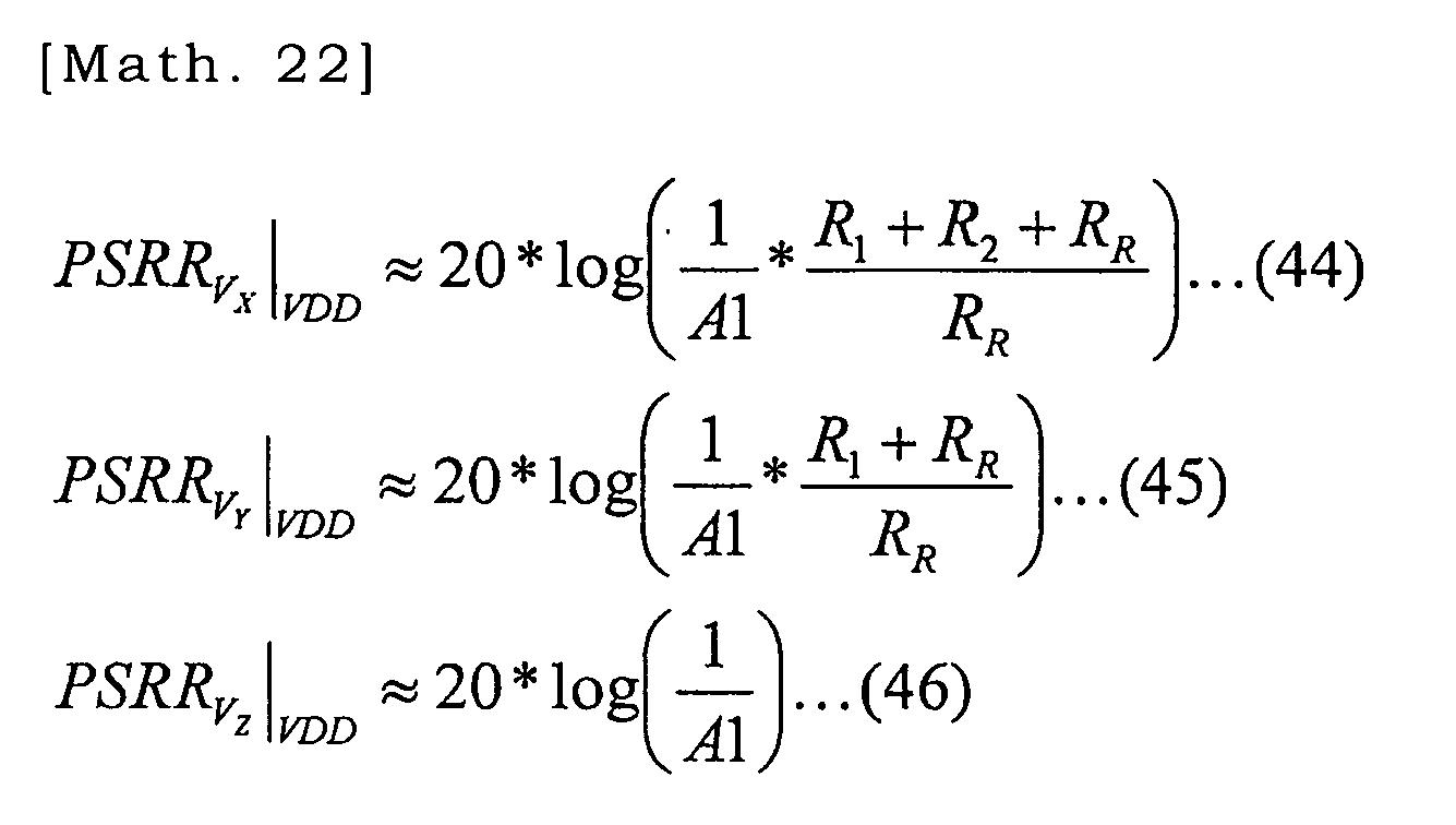 Ep2541763a1 Bias Circuit Lna Lnb Receiver For Communication C Band Diagram Figure Imgb0022