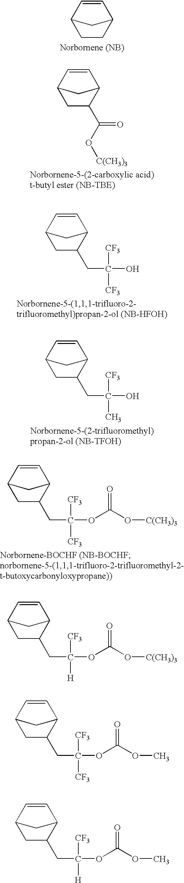 Figure US06509134-20030121-C00010