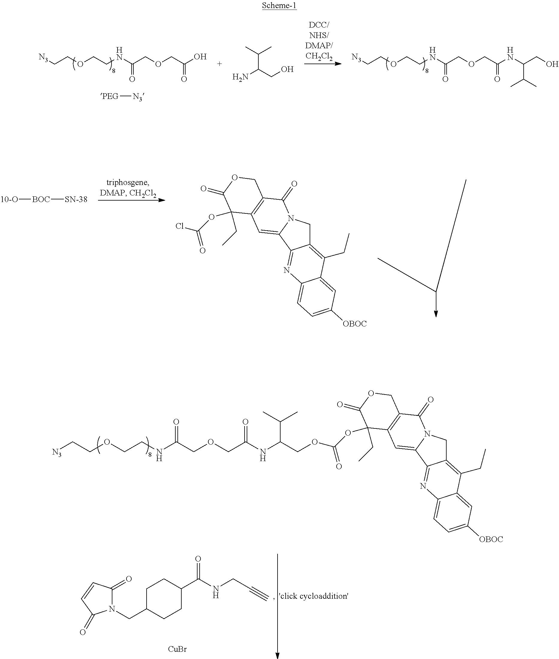 Figure US09226973-20160105-C00010