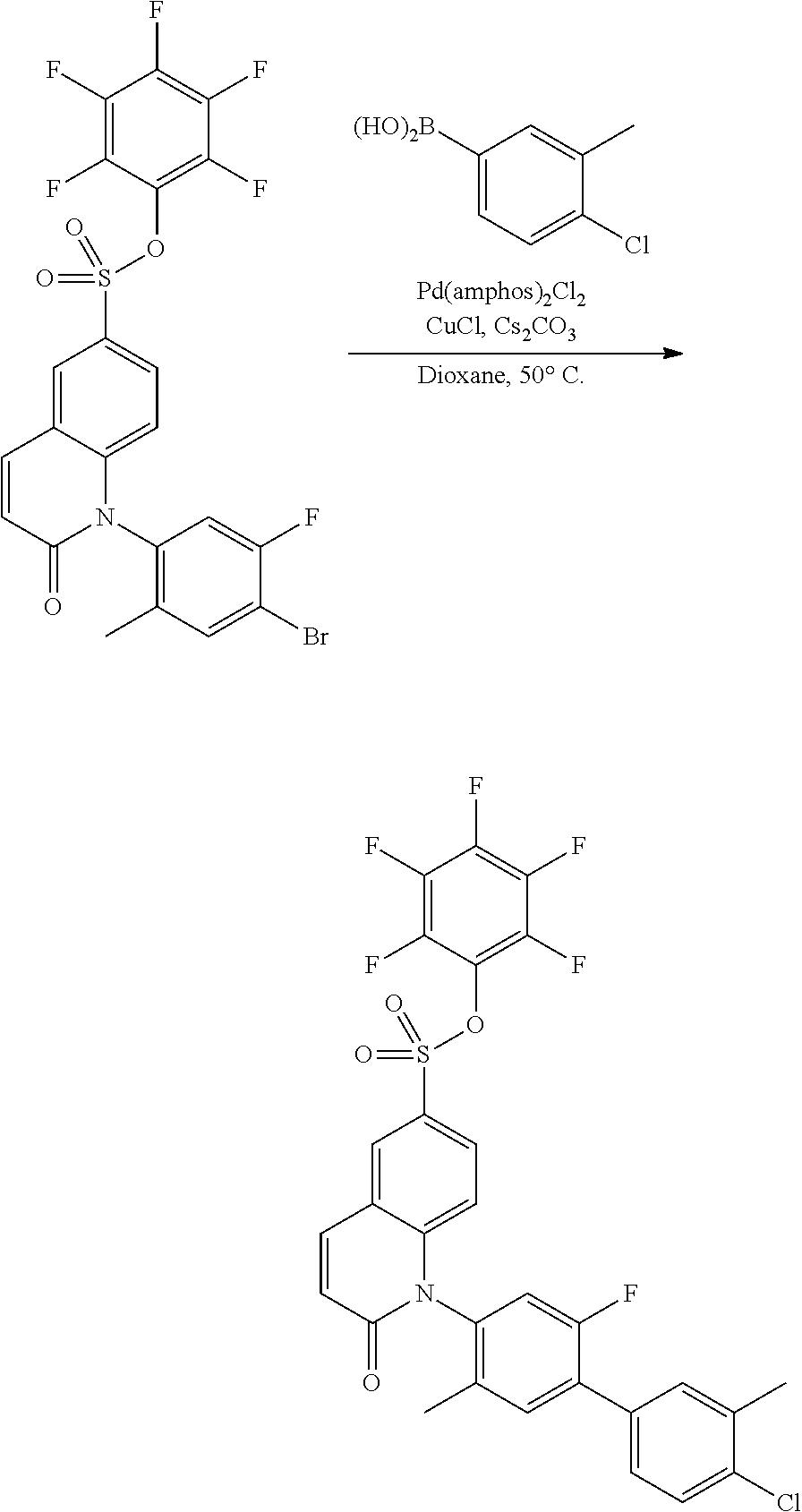 Figure US09212182-20151215-C00042