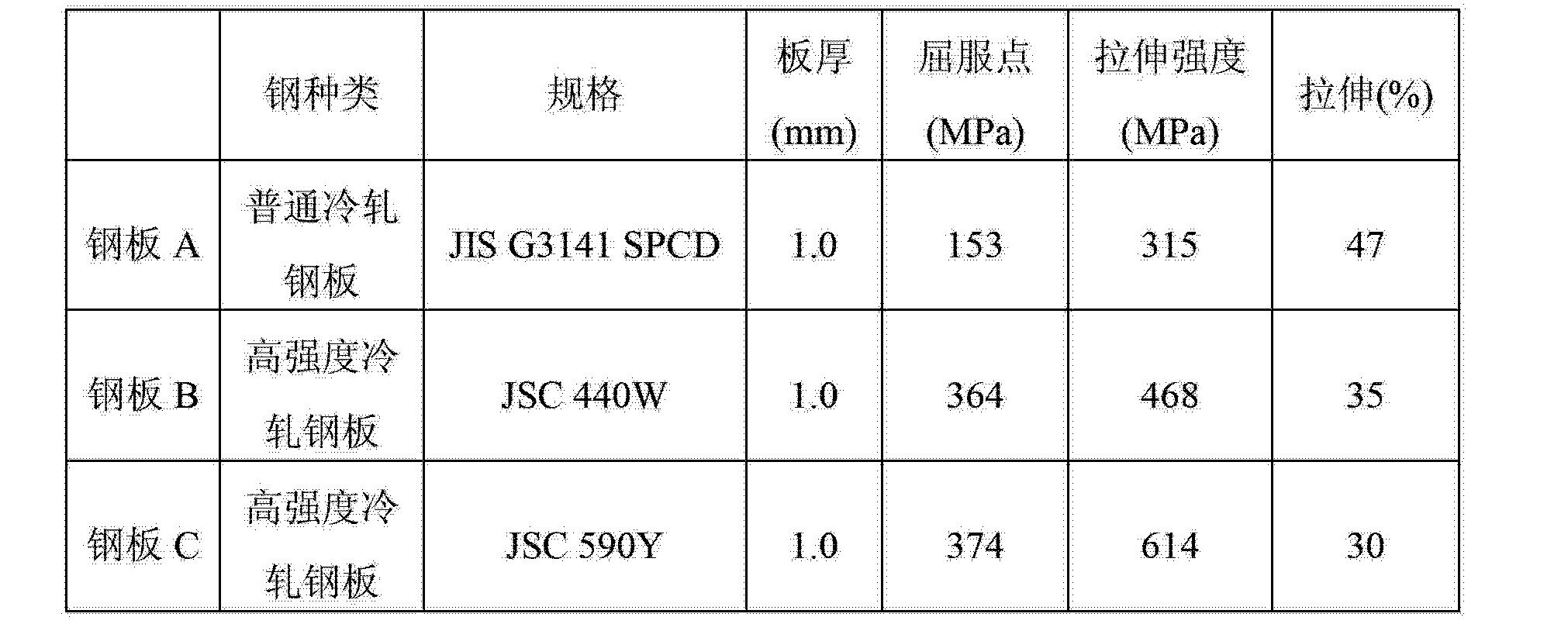 Figure CN103402667AD00111
