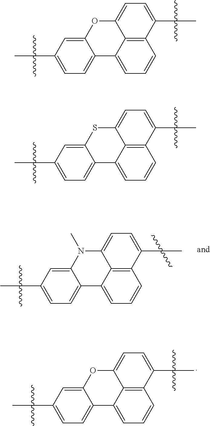 Figure US08273341-20120925-C00149