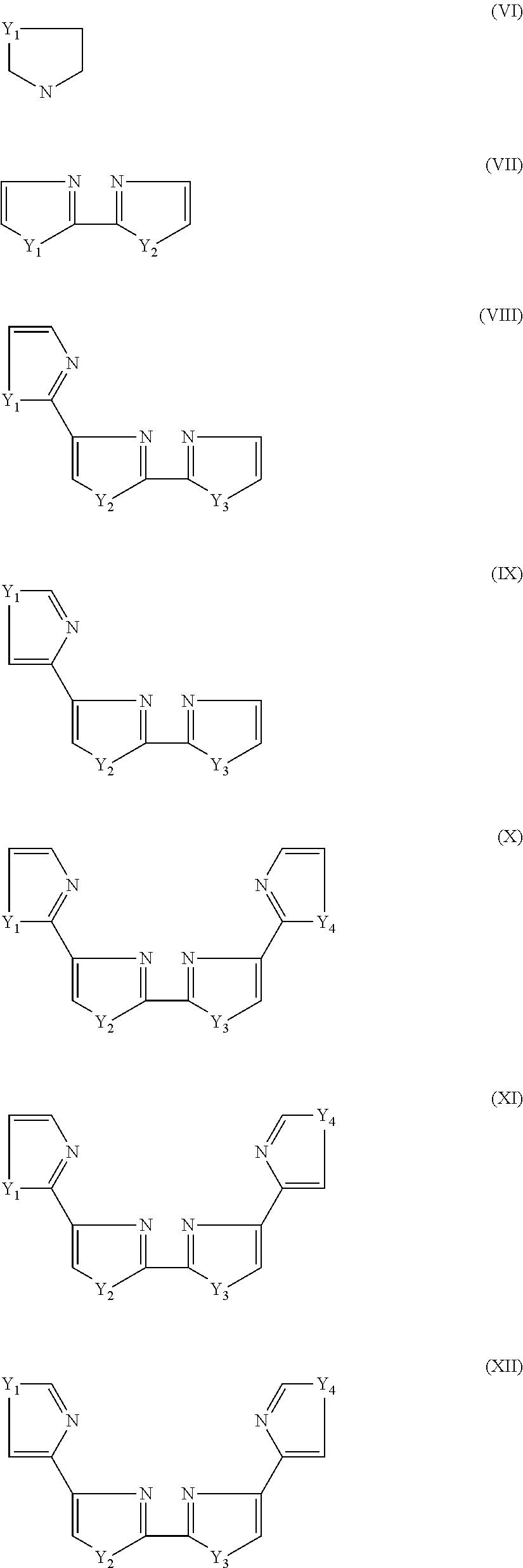 Figure US09017259-20150428-C00005