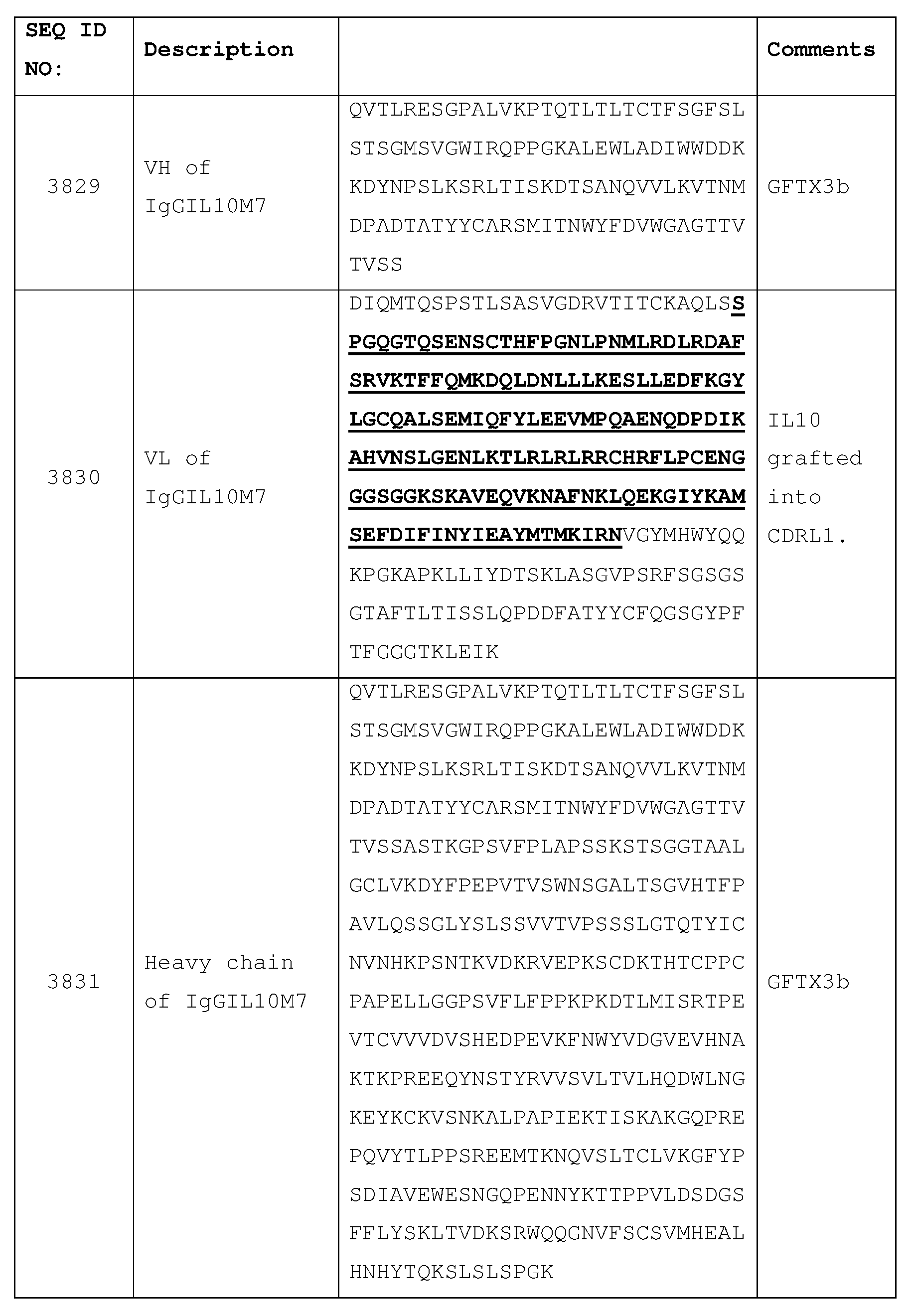Figure imgf000627_0001