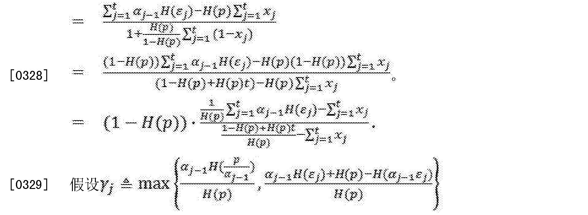 Figure CN105579972AD00281