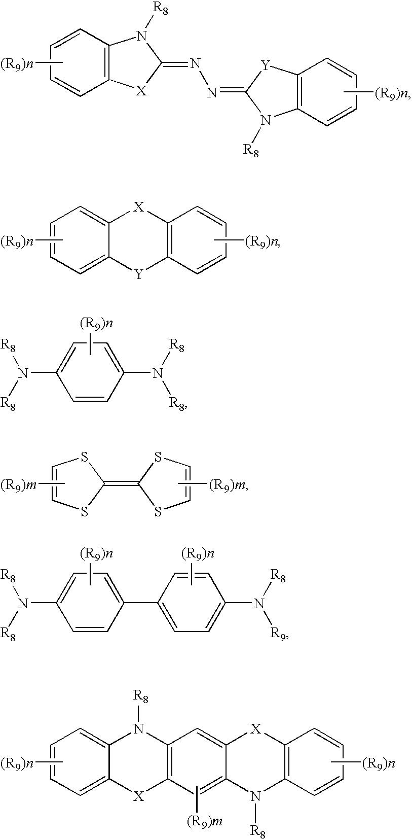Figure US07633669-20091215-C00018