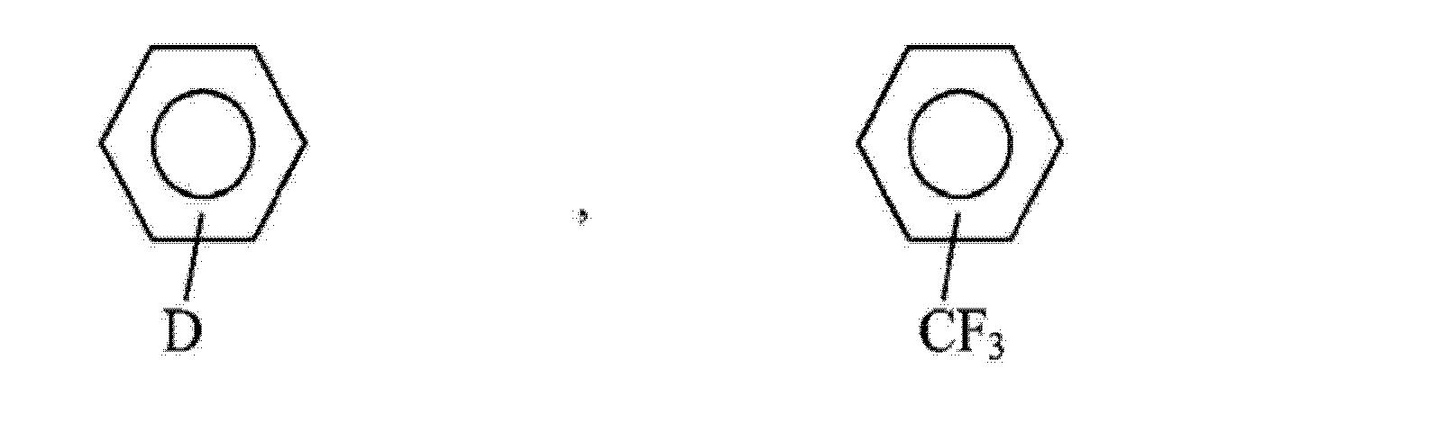 Figure CN103597019BD00062