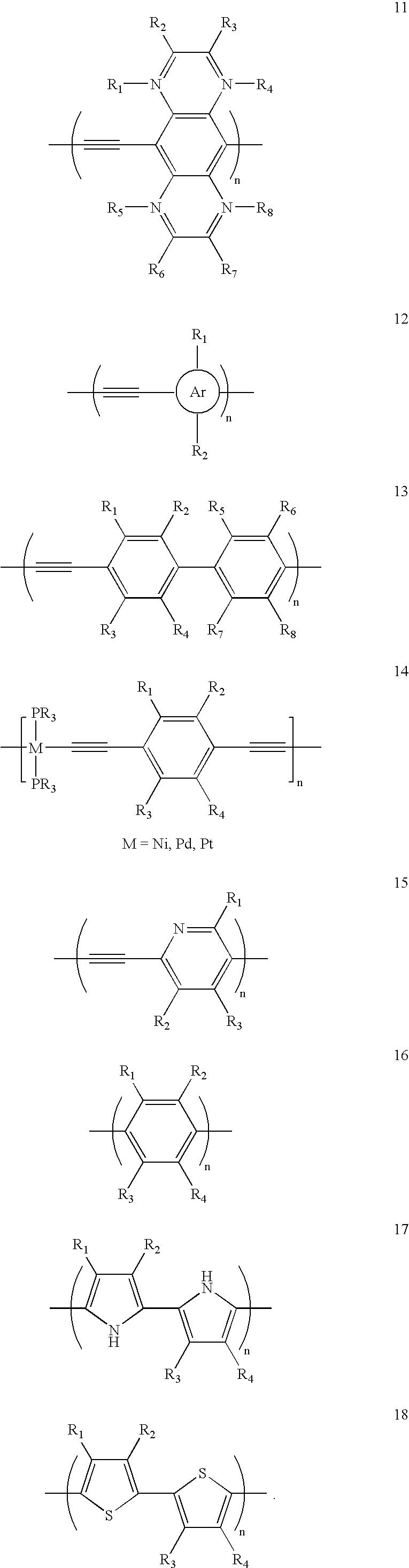 Figure US07244407-20070717-C00003