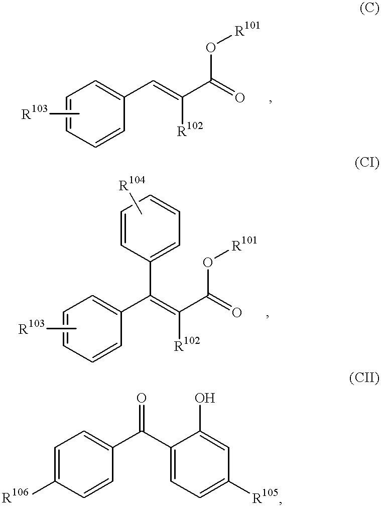 Figure US06403741-20020611-C00004