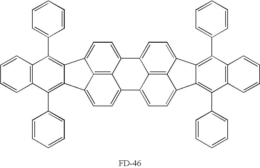 Figure US08420229-20130416-C00043