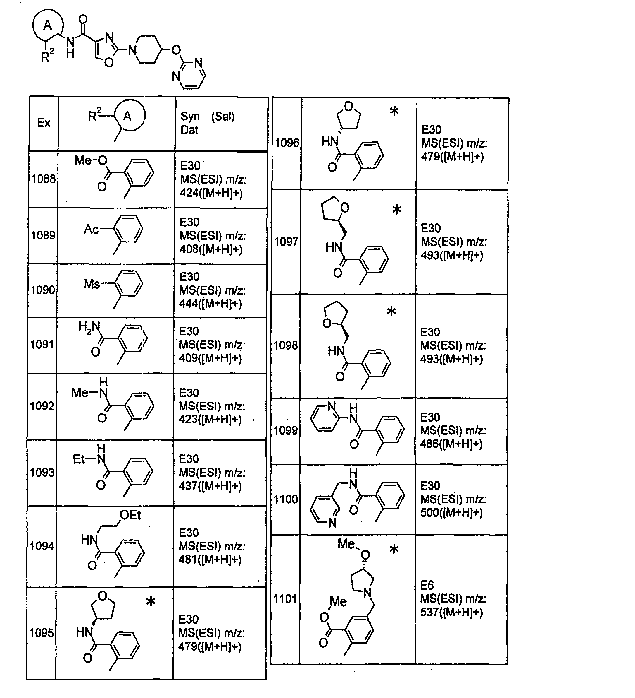 Figure CN101835764BD01791
