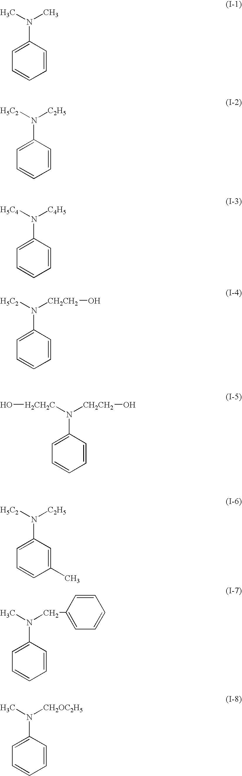 Figure US20060204732A1-20060914-C00005