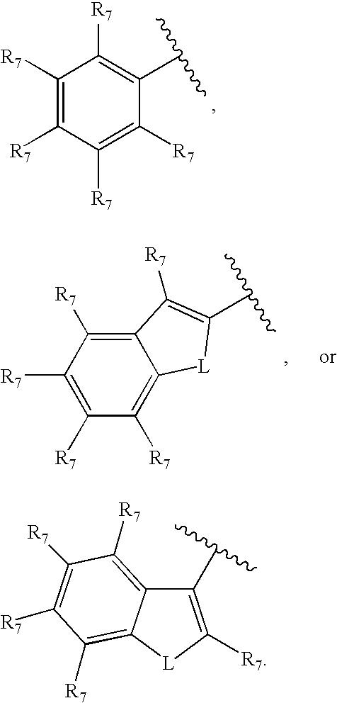 Figure US08450307-20130528-C00360