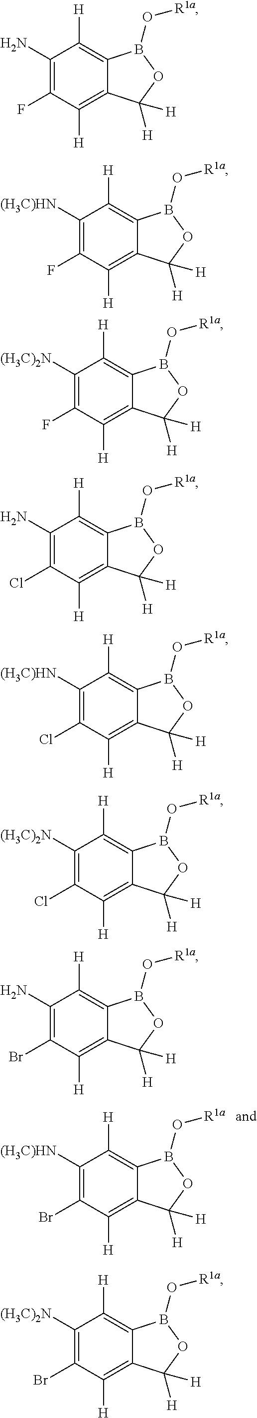 Figure US09353133-20160531-C00036