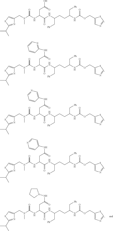 Figure US09891239-20180213-C00085
