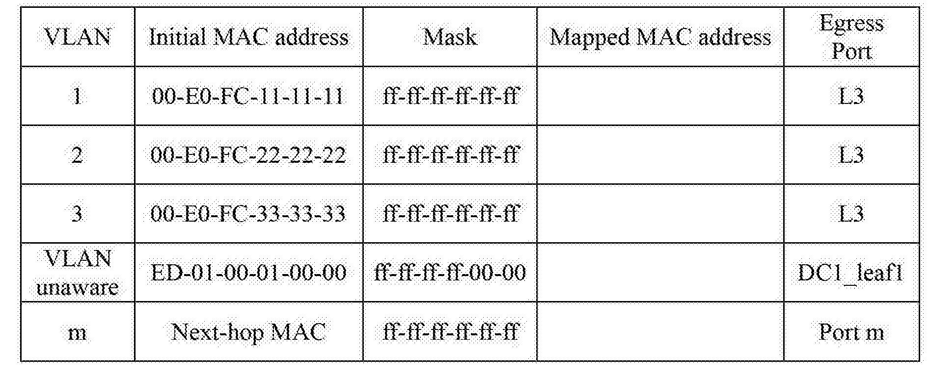 Figure CN103227843BD00291