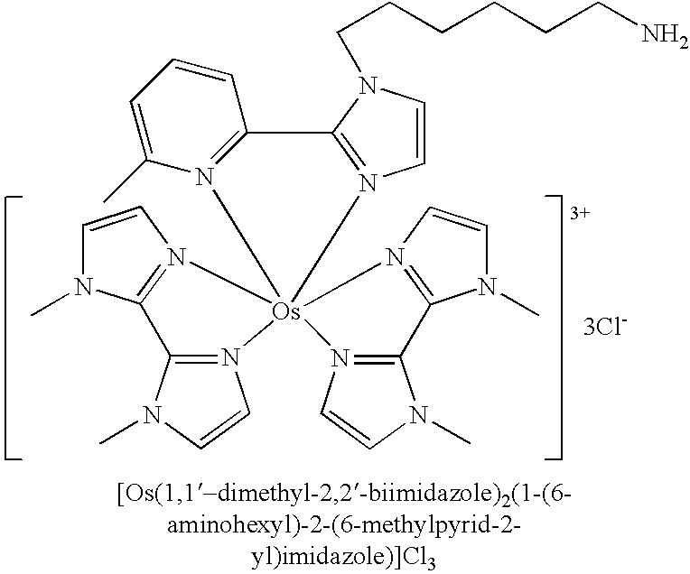 Figure US20100288634A1-20101118-C00029