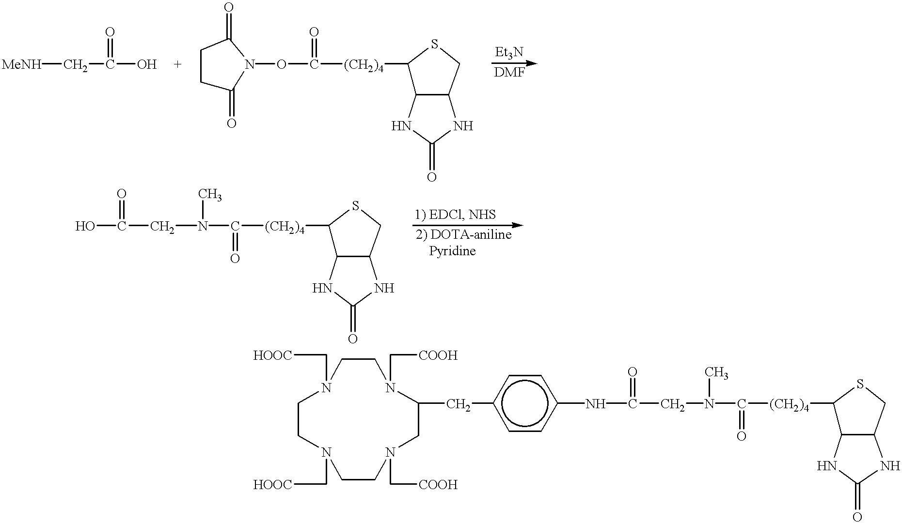 Figure US06358490-20020319-C00045