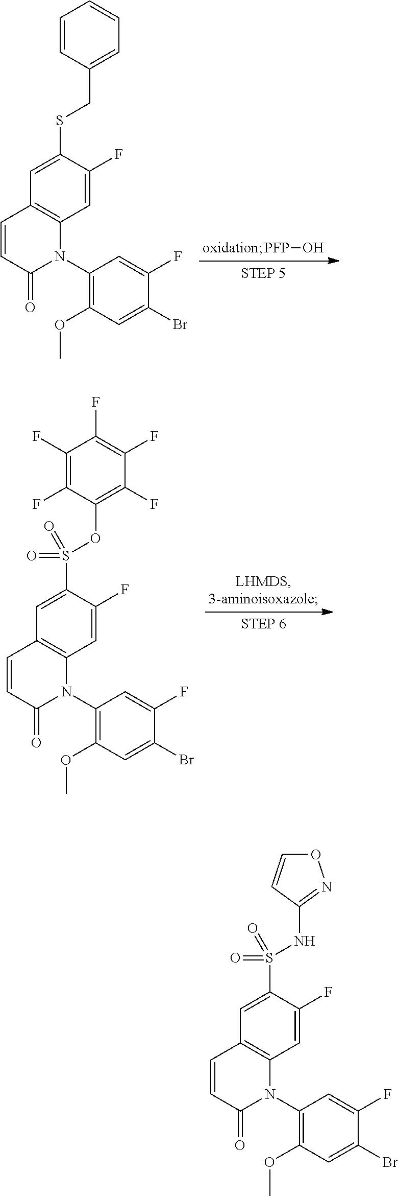 Figure US09212182-20151215-C00044