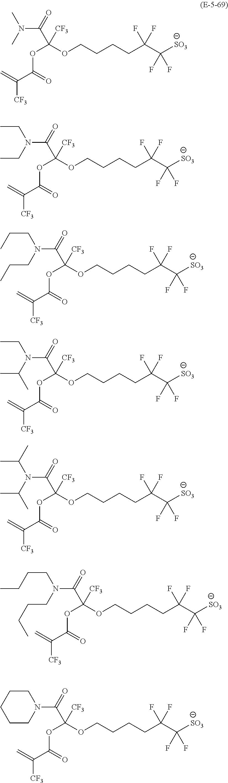 Figure US09182664-20151110-C00163
