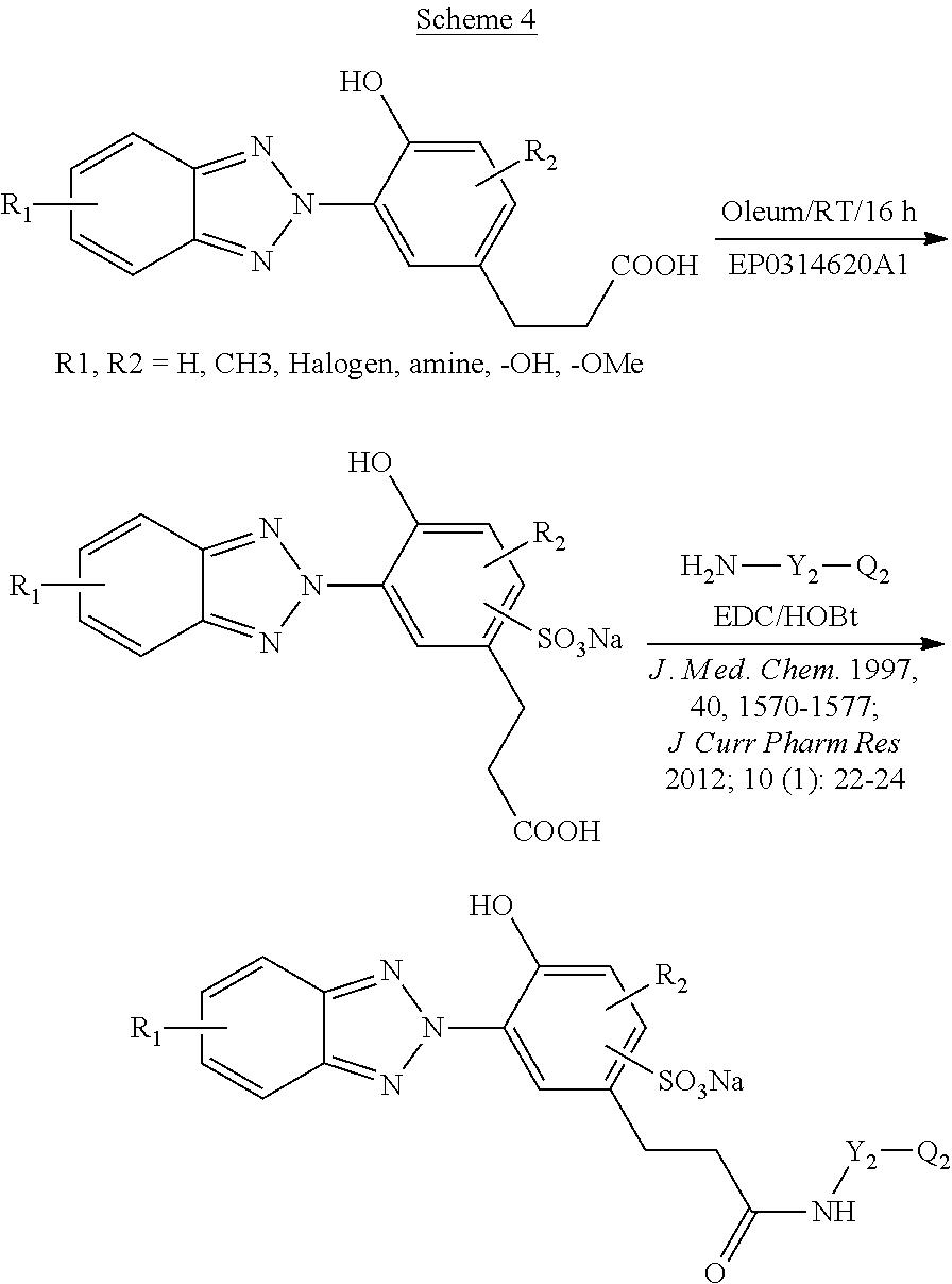 Figure US10254567-20190409-C00036