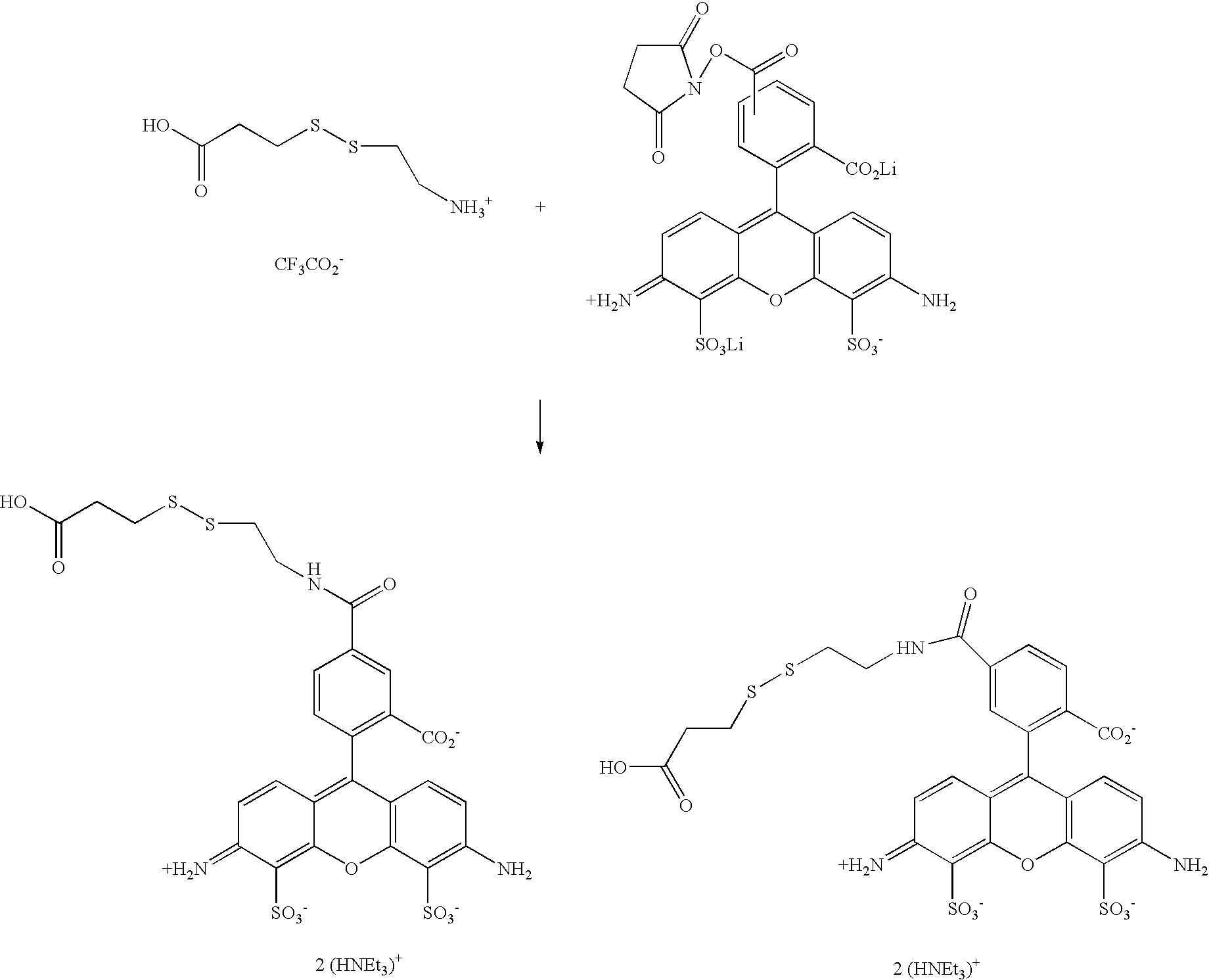 Figure US07541444-20090602-C00023