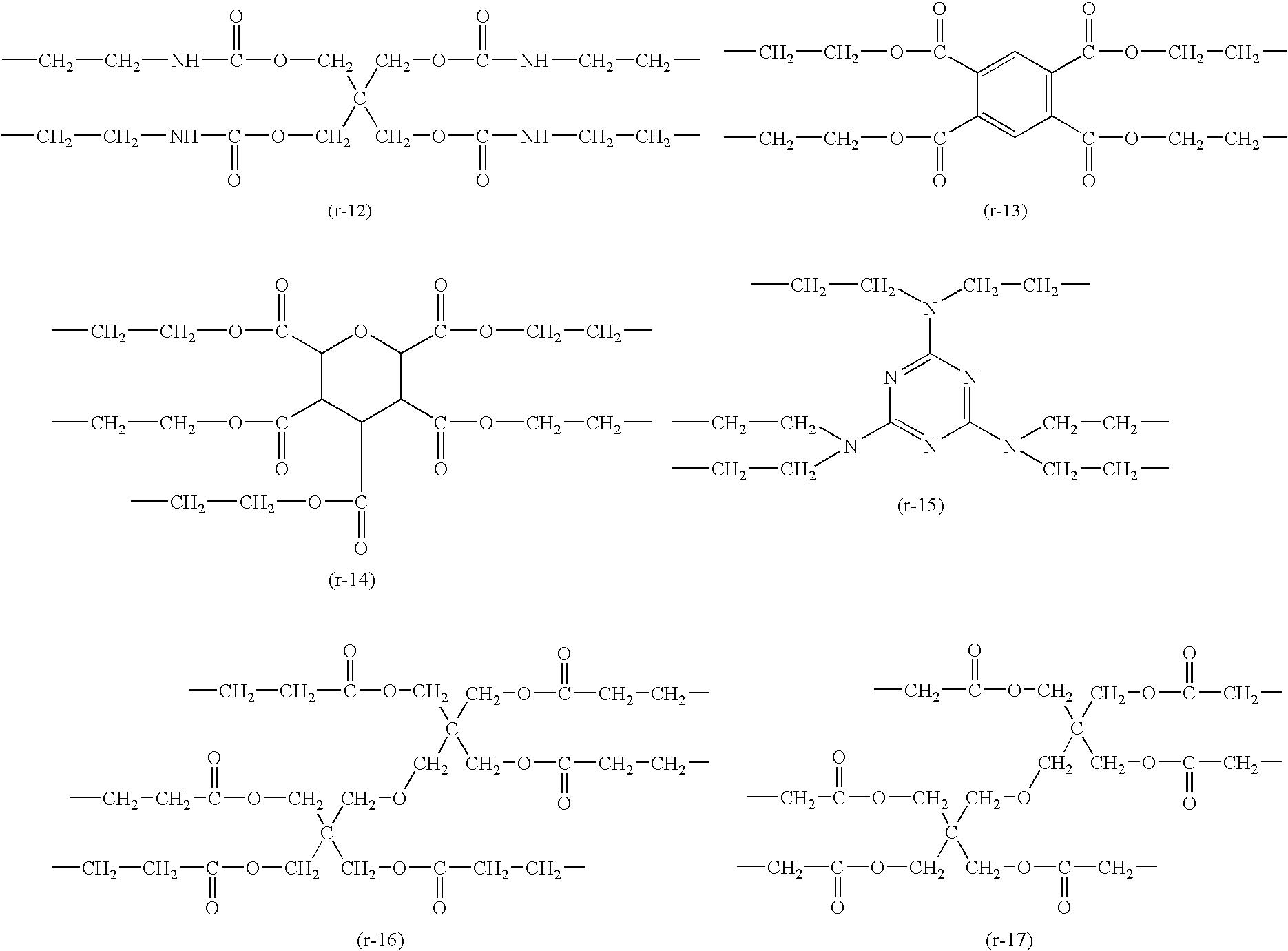Figure US08319916-20121127-C00041