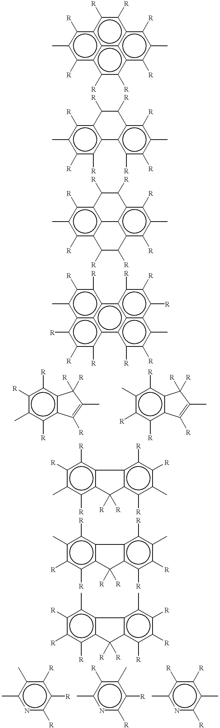 Figure US06602969-20030805-C00007