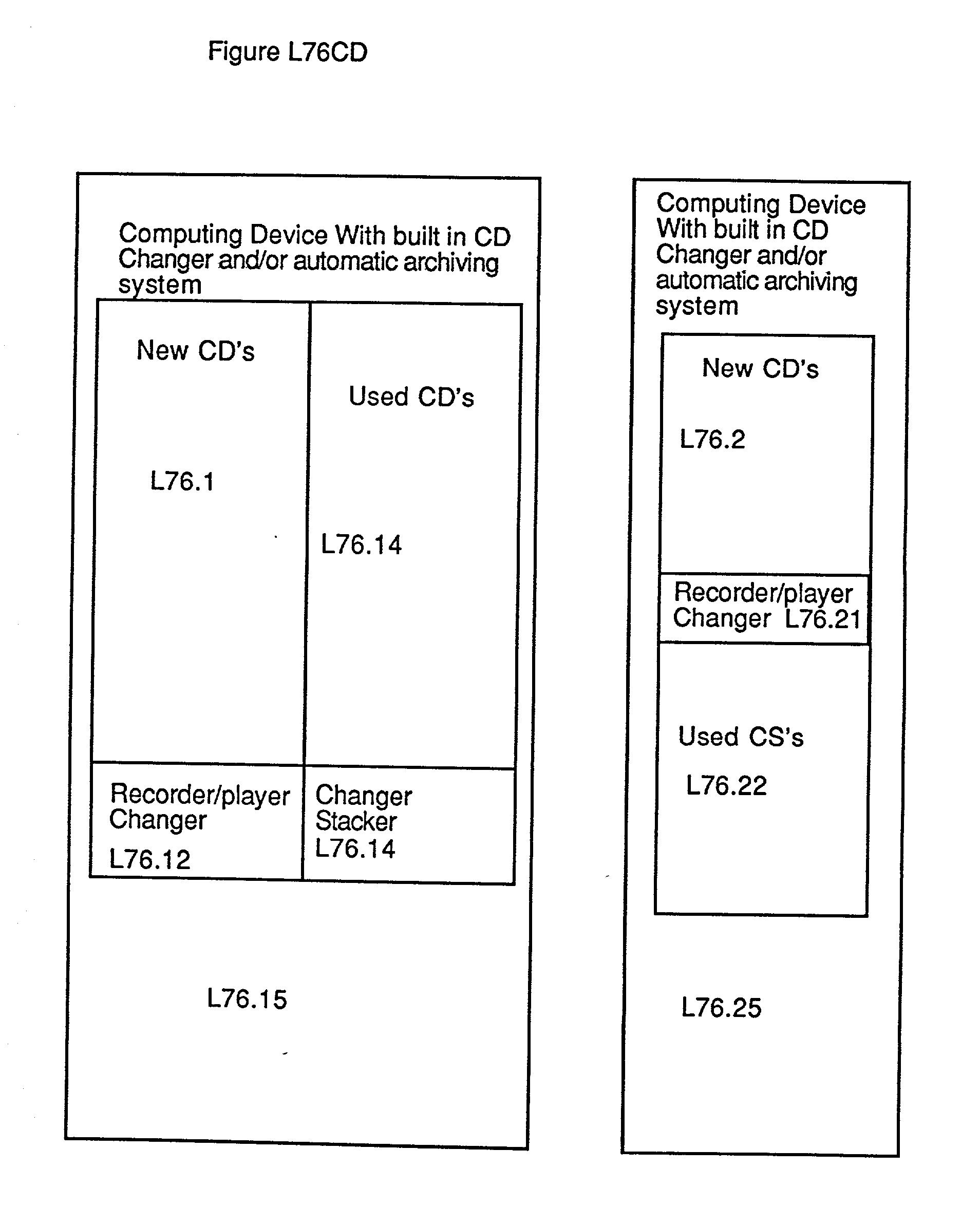 Figure US20020194533A1-20021219-P00236