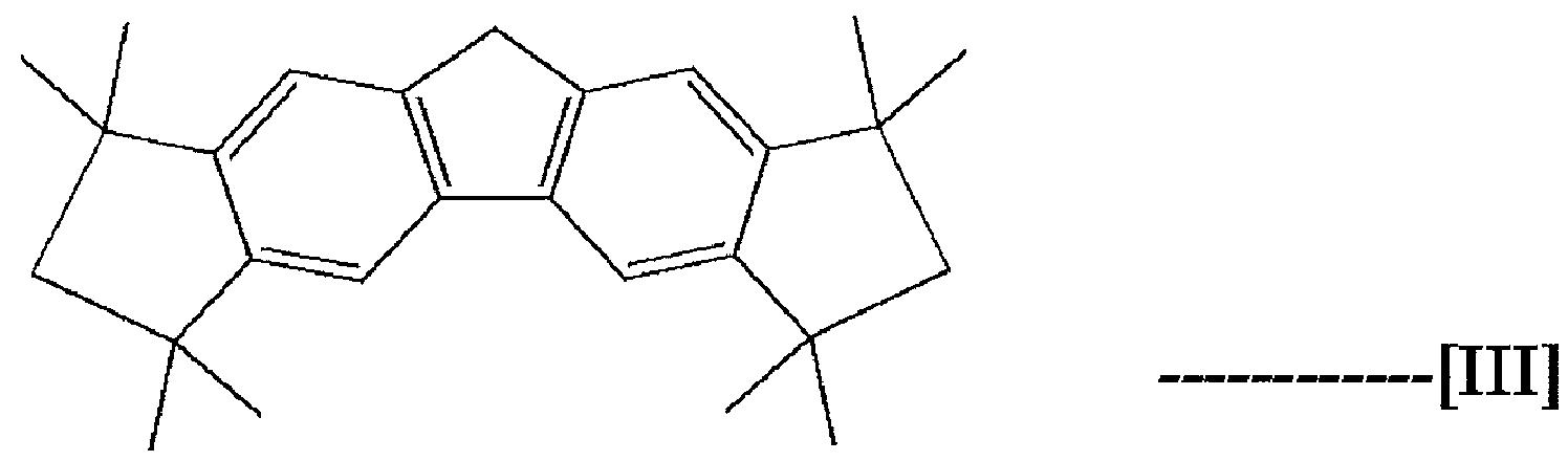 Figure 112016085728461-pct00005