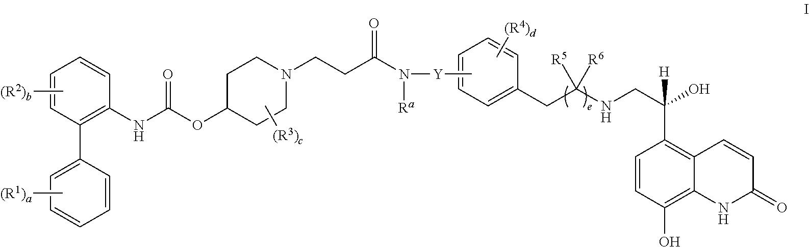 Figure US10138220-20181127-C00002