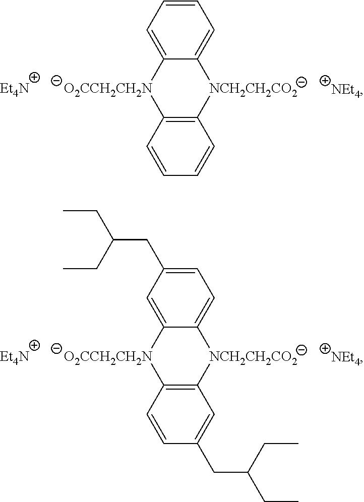 Figure US09939701-20180410-C00043