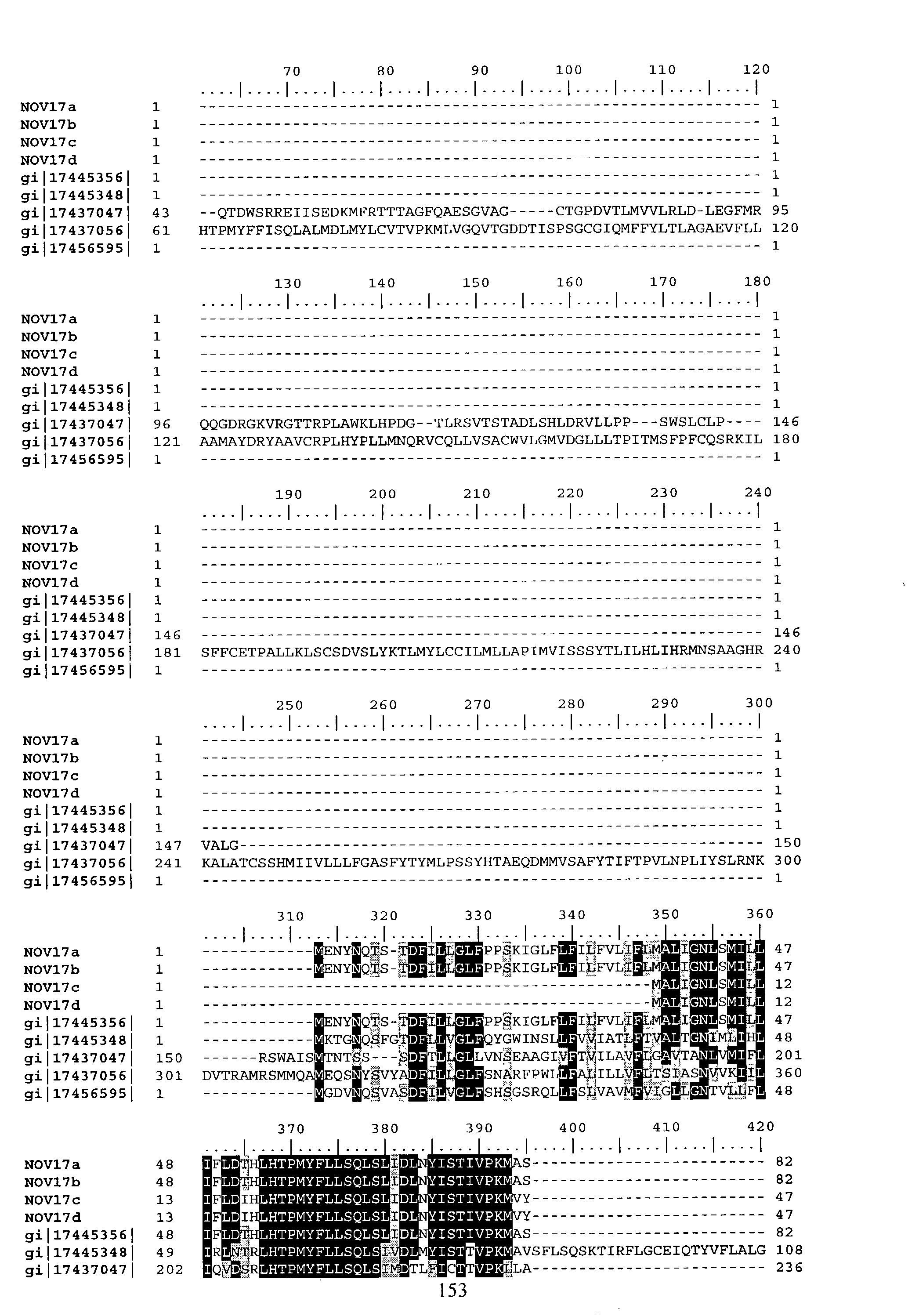 Figure US20040033493A1-20040219-P00042