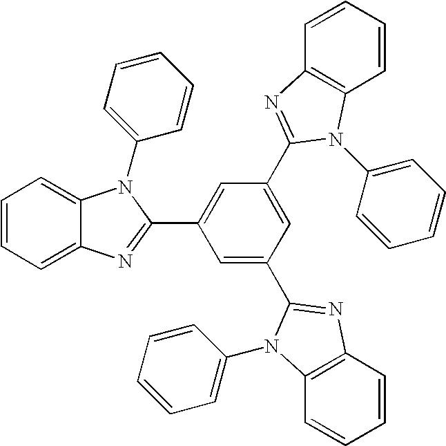 Figure US20090191427A1-20090730-C00028