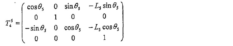 Figure CN101610710BD00182