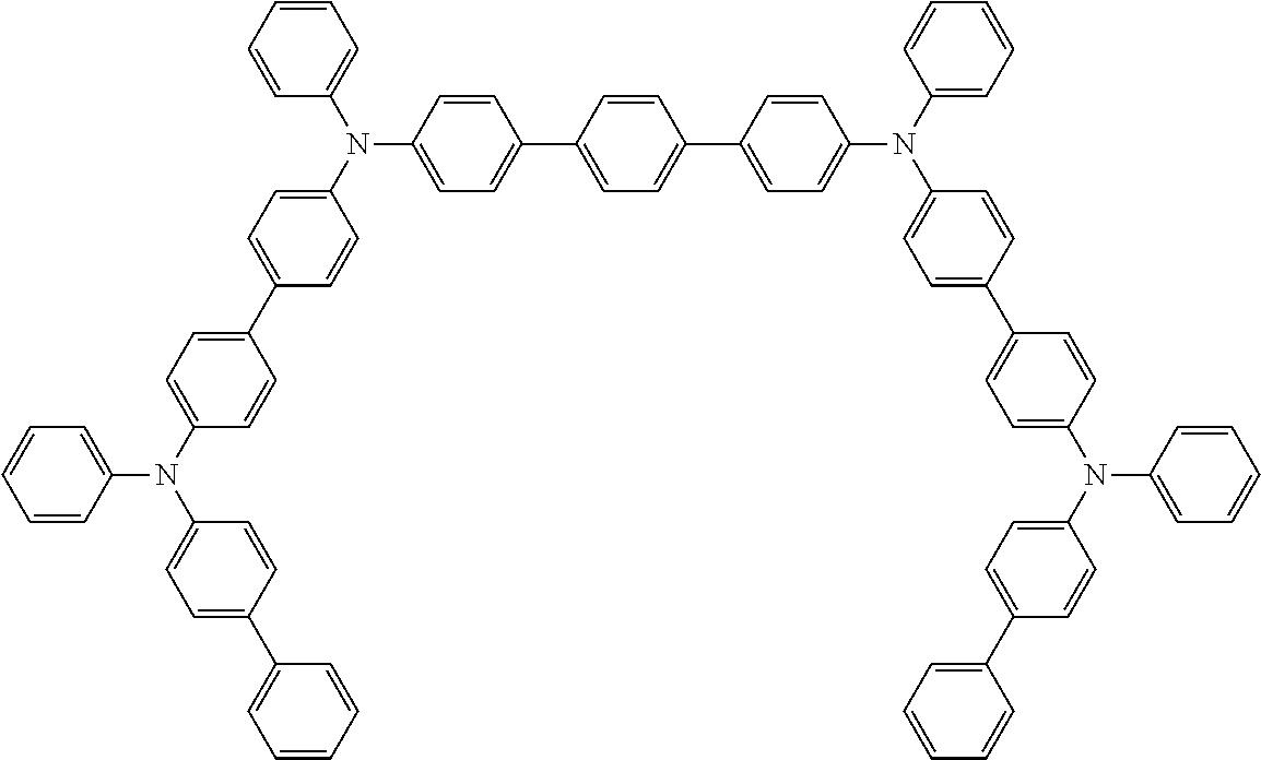 Figure US09553274-20170124-C00059