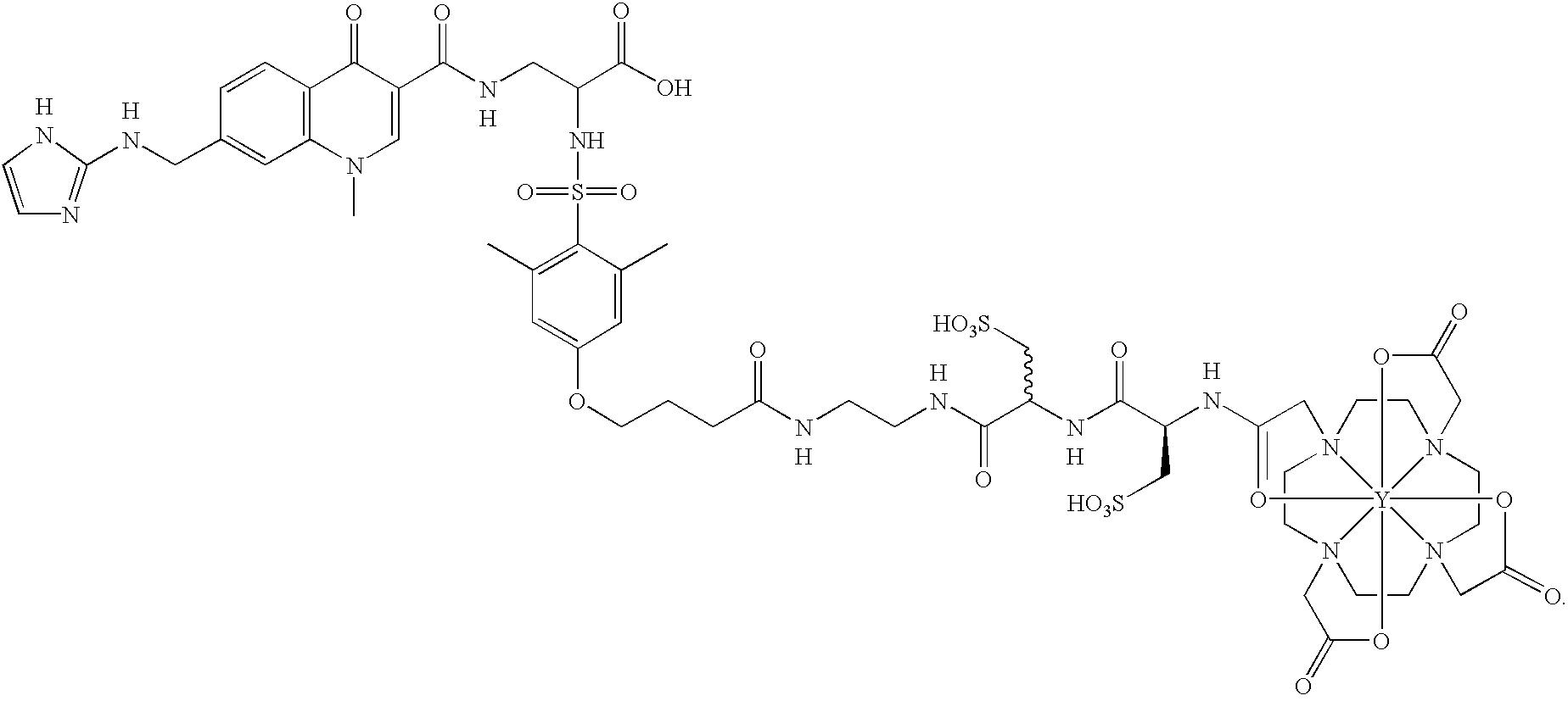 Figure US06683163-20040127-C00130